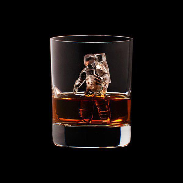 suntory-whiskey-ice-cubes-art-0