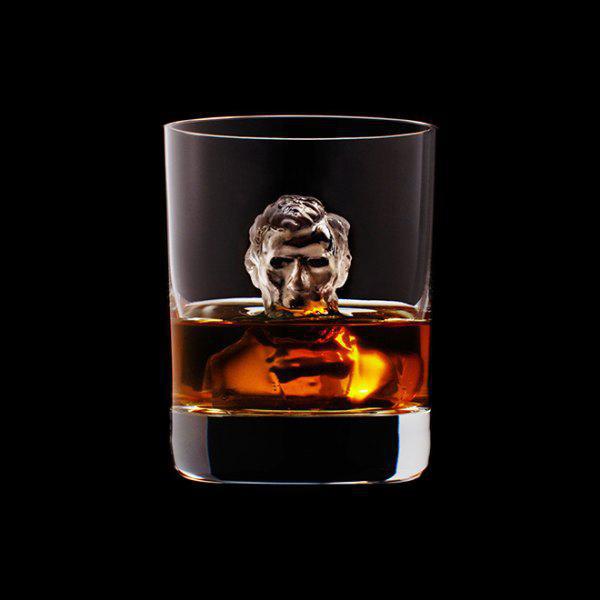 suntory-whiskey-ice-cubes-art-12