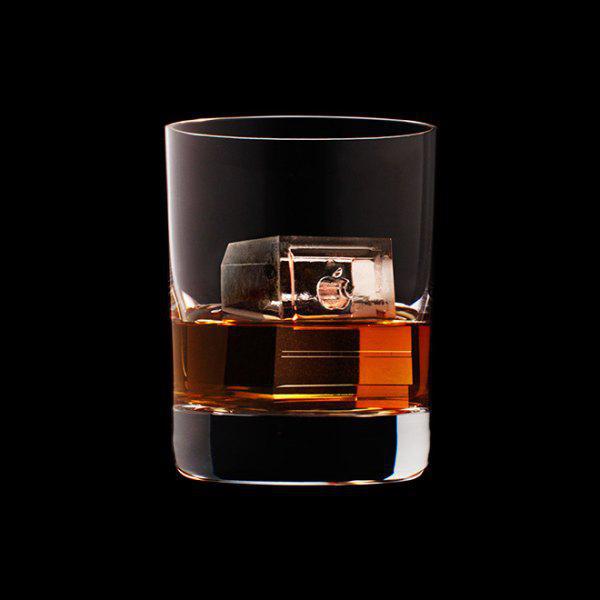 suntory-whiskey-ice-cubes-art-14