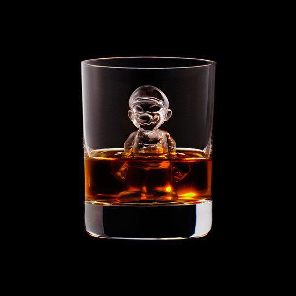 suntory-whiskey-ice-cubes-art-15