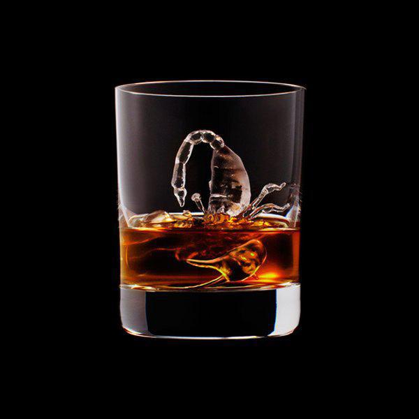 suntory-whiskey-ice-cubes-art-19