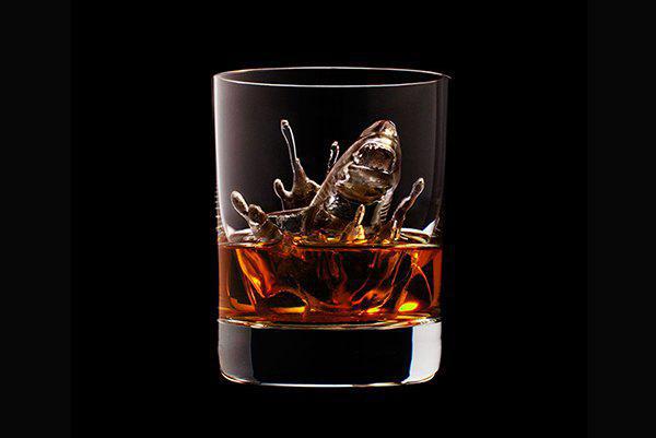 suntory-whiskey-ice-cubes-art-20