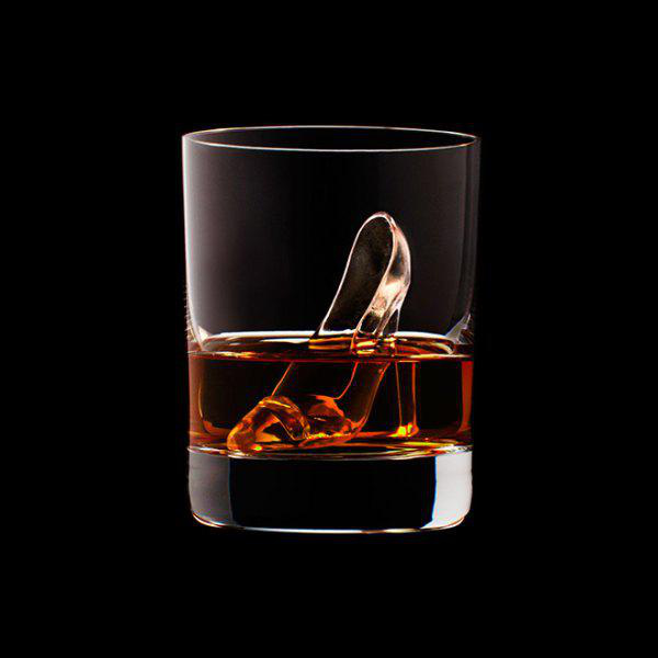 suntory-whiskey-ice-cubes-art-22