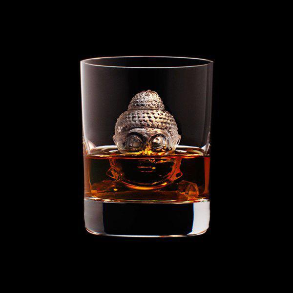 suntory-whiskey-ice-cubes-art-3