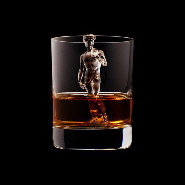 suntory-whiskey-ice-cubes-art-5