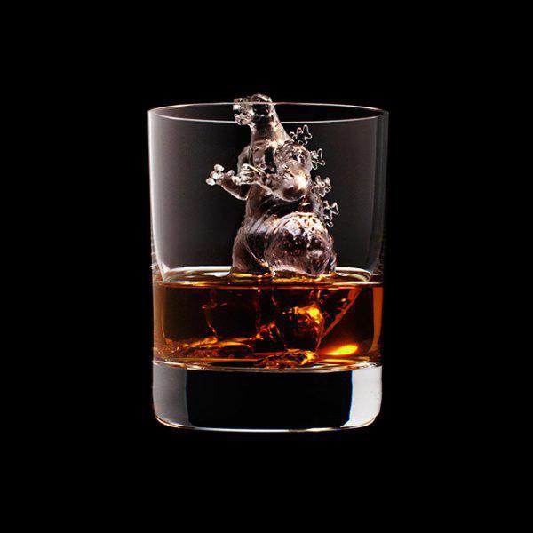 suntory-whiskey-ice-cubes-art-7