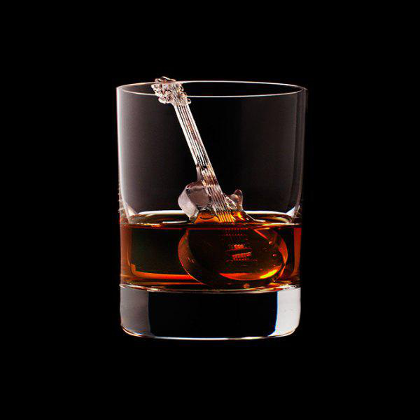 suntory-whiskey-ice-cubes-art-8
