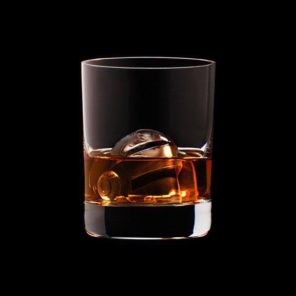 suntory-whiskey-ice-cubes-art-9