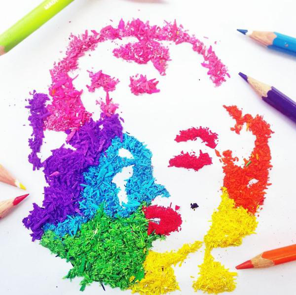 these-pencil-shavings-have-been-turned-into-works-of-art-17-photos-15