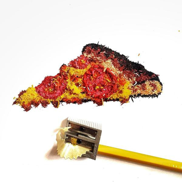 these-pencil-shavings-have-been-turned-into-works-of-art-17-photos-17