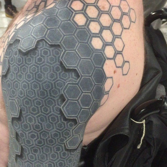 trippy-3d-arm-tattoo-by-tony-booth-2