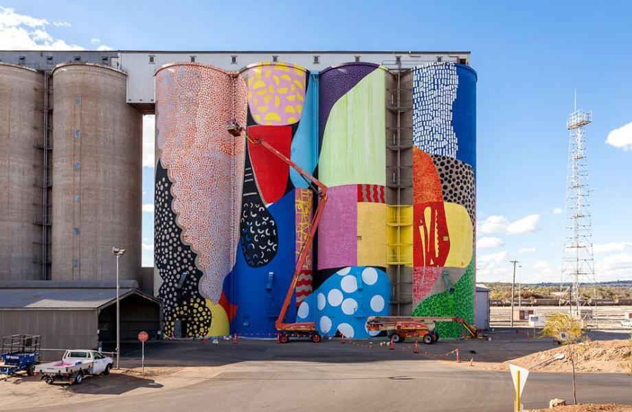 western-australia-grain-silos-get-a-face-lift-8-hq-photos-1