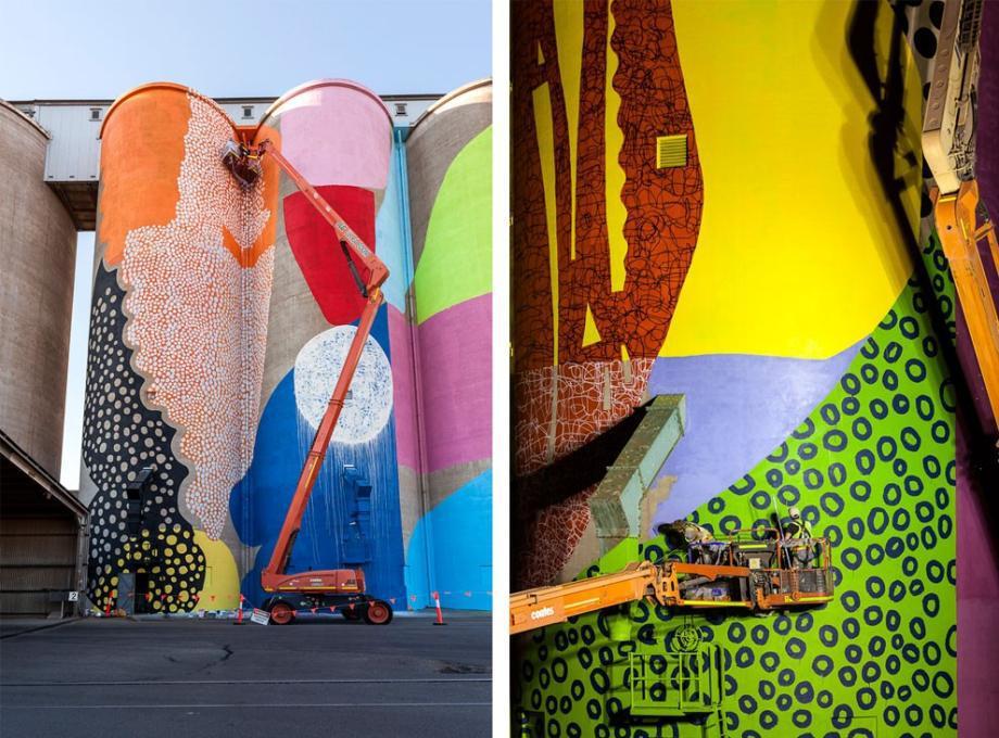 western-australia-grain-silos-get-a-face-lift-8-hq-photos-7