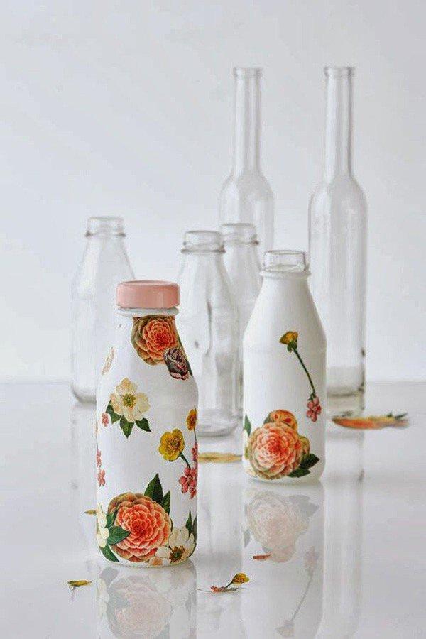 1-Spray-Paint-Decoupage-Bottles-600x900