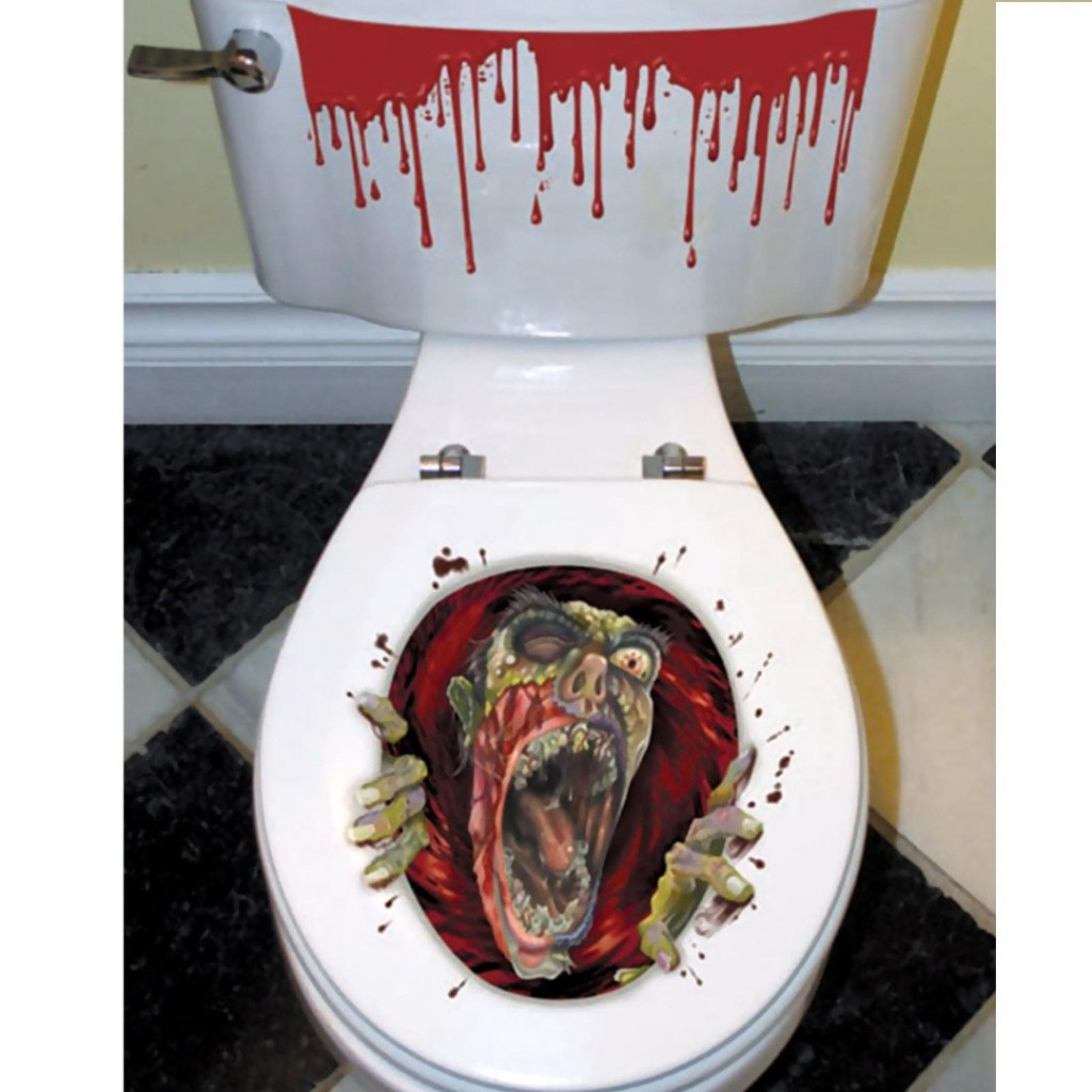 15-cool-and-crazy-toilets-and-urinals-1