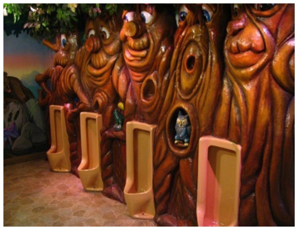 15-cool-and-crazy-toilets-and-urinals-13