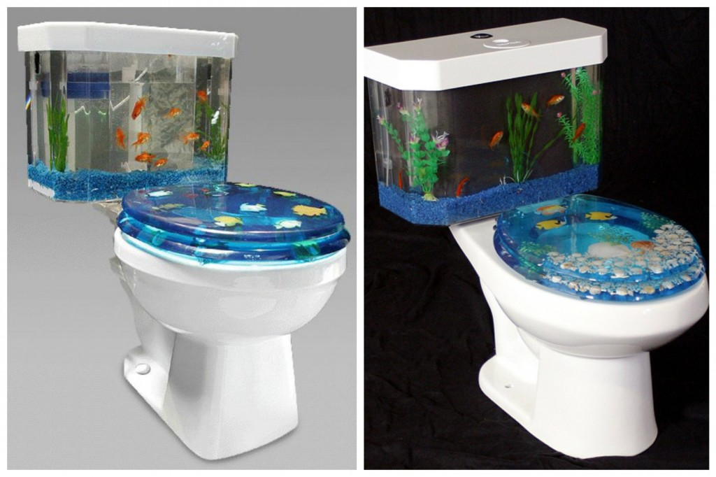 15-cool-and-crazy-toilets-and-urinals-2