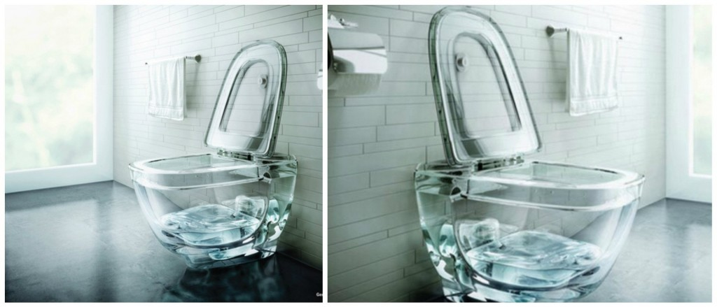 15-cool-and-crazy-toilets-and-urinals-3