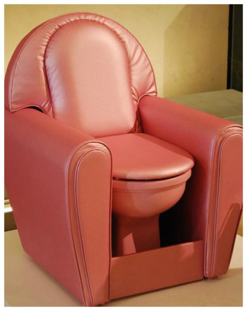 15-cool-and-crazy-toilets-and-urinals-7