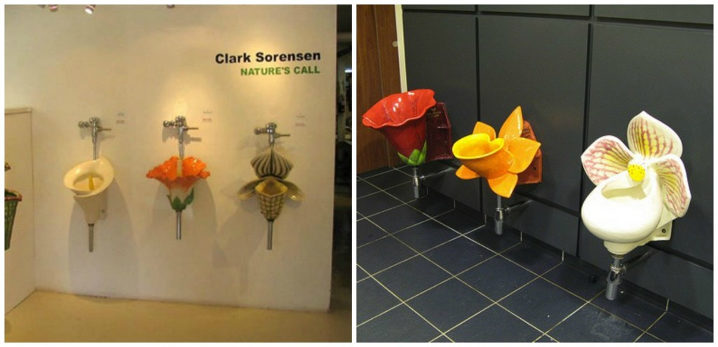 15-cool-and-crazy-toilets-and-urinals-8