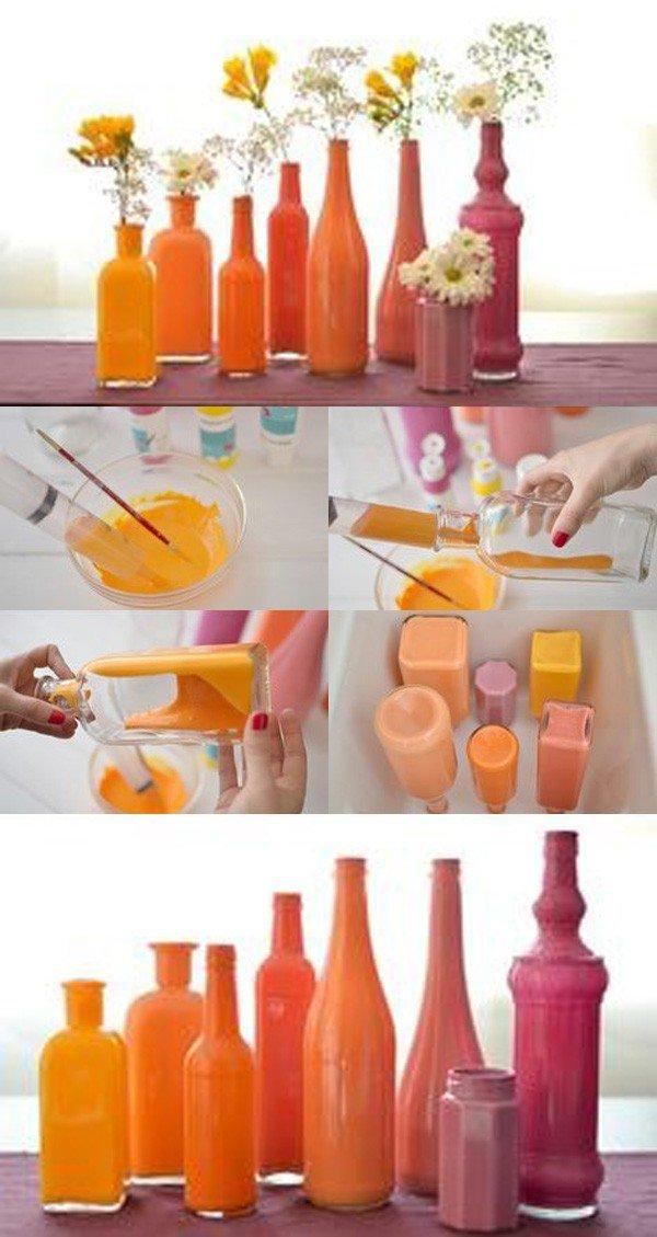 28-Simple-Painted-Bottles-600x1129