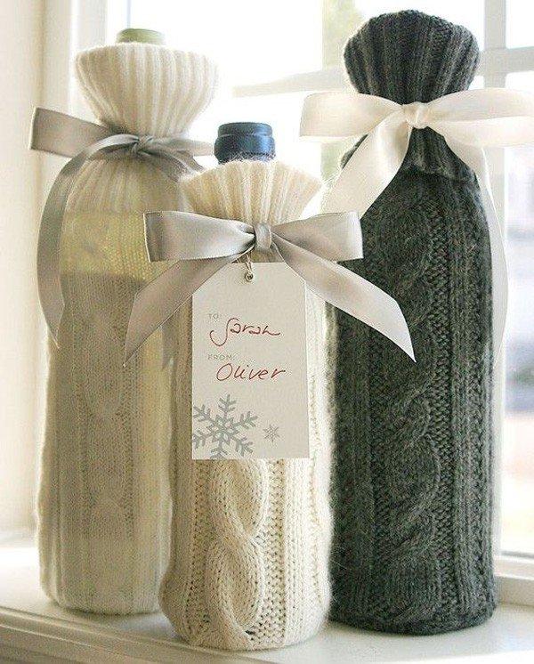 7-Wine-Bottle-Sweater-Sleeves-600x746