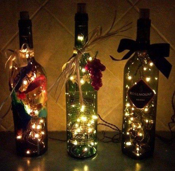8-light-bottles-600x586