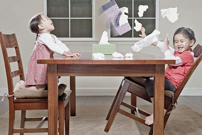 Creative-Kids-Photography-10
