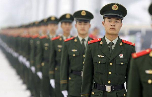 china-knows-a-thing-or-two-about-crowd-control-33-photos-23