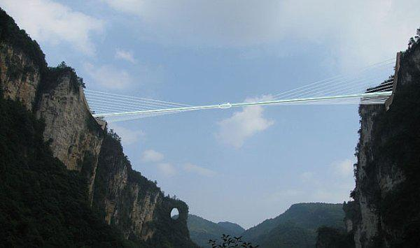 chinas-new-gigantic-glass-bottomed-bridge-can-go-straight-to-hell-7-photos-1
