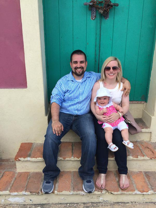family-man-finally-gets-to-have-fun-in-puerto-rico-28-photos-16