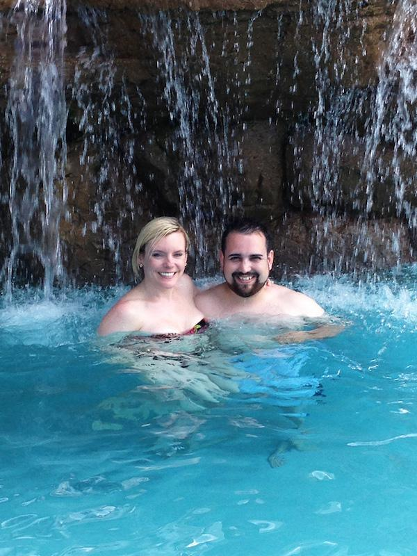 family-man-finally-gets-to-have-fun-in-puerto-rico-28-photos-24