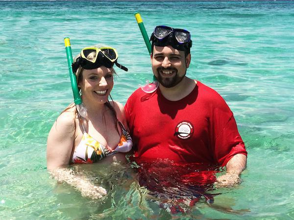 family-man-finally-gets-to-have-fun-in-puerto-rico-28-photos-4