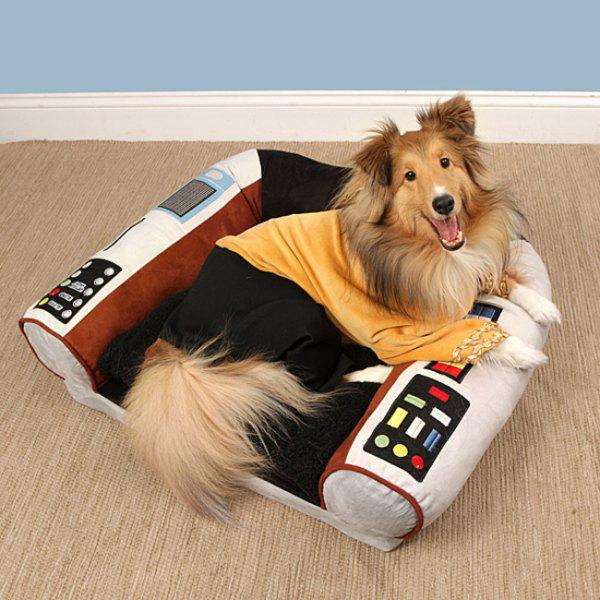 geeky-pet-products-accessories-18