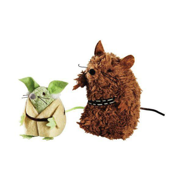 geeky-pet-products-accessories-20