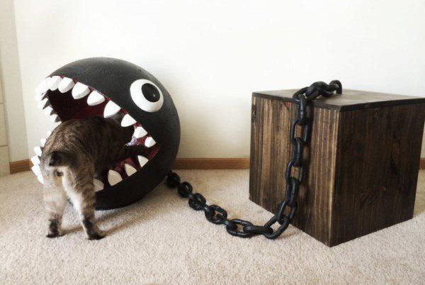 geeky-pet-products-accessories-23-e1431361584764