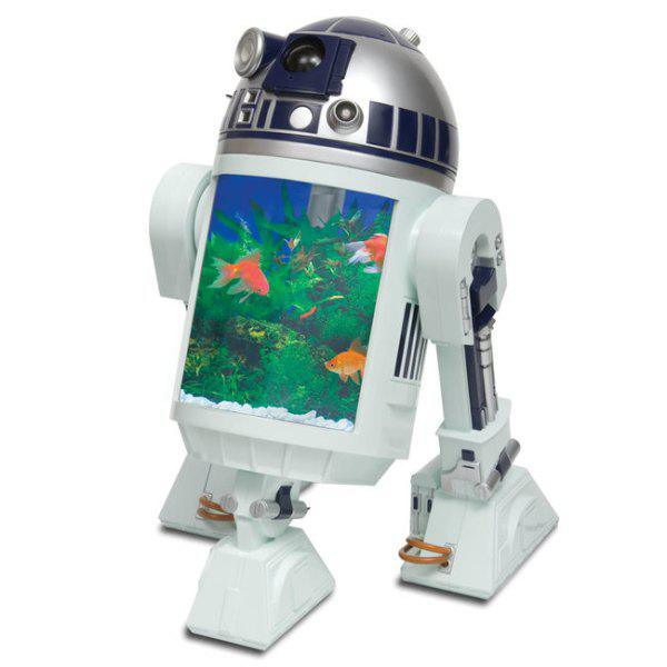 geeky-pet-products-accessories-4