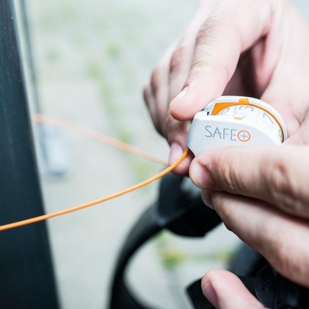micro-lock-3-990x990