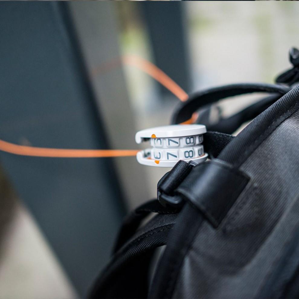 micro-lock-4-990x990