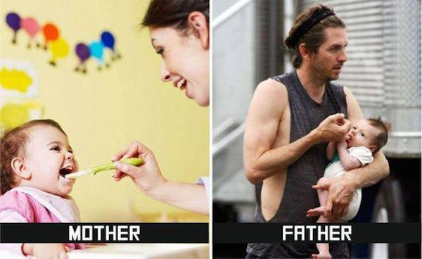 moms-vs-dads-can-be-summed-up-in-just-a-few-pictures-10-photos-2