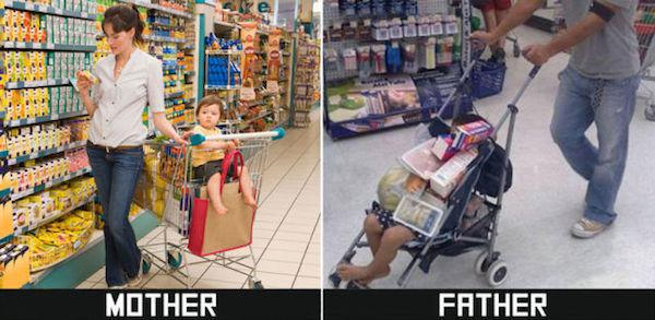 moms-vs-dads-can-be-summed-up-in-just-a-few-pictures-10-photos-3