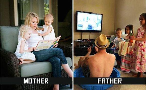 moms-vs-dads-can-be-summed-up-in-just-a-few-pictures-10-photos-5