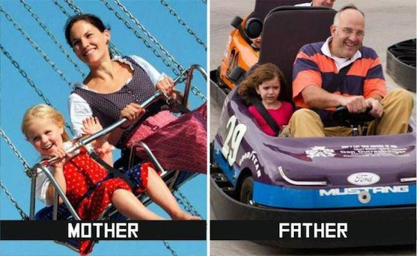 moms-vs-dads-can-be-summed-up-in-just-a-few-pictures-10-photos-7