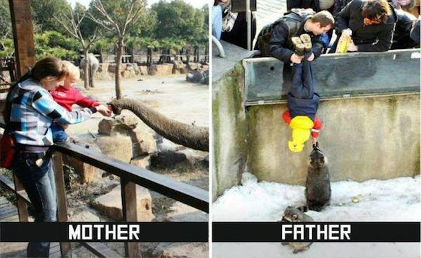 moms-vs-dads-can-be-summed-up-in-just-a-few-pictures-10-photos-8