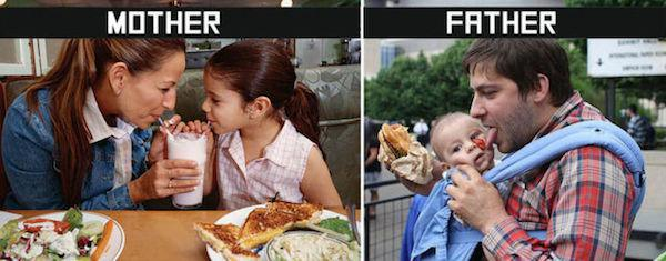 moms-vs-dads-can-be-summed-up-in-just-a-few-pictures-10-photos-9