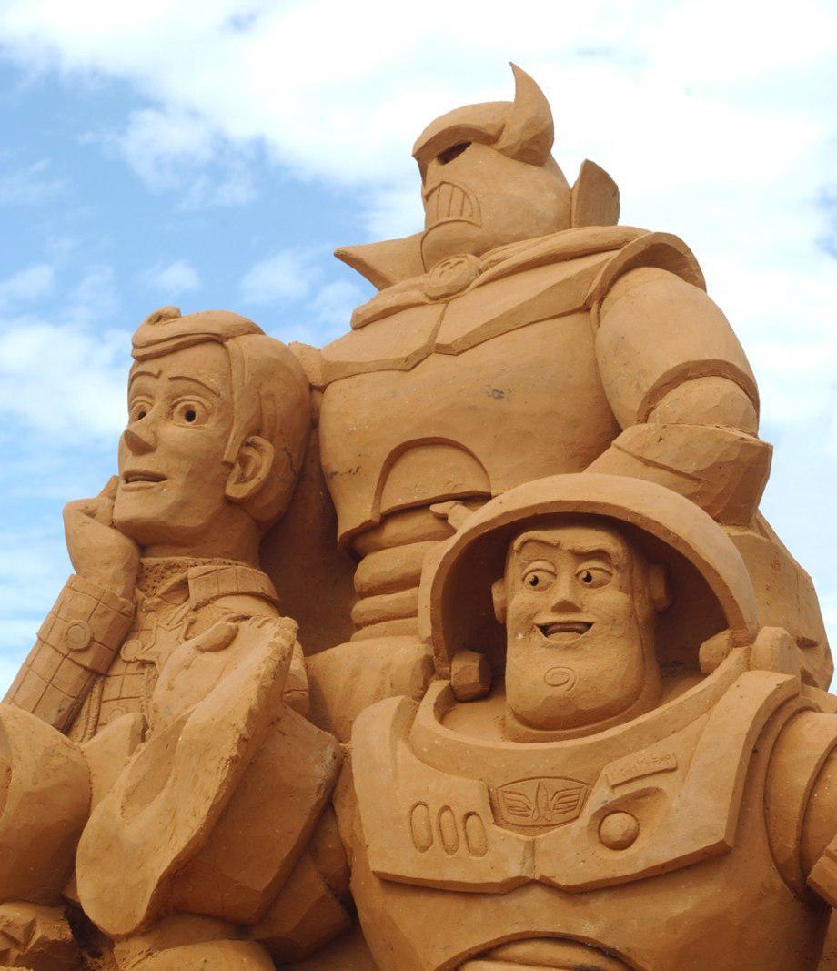 sand-sculpting-australia-new-11