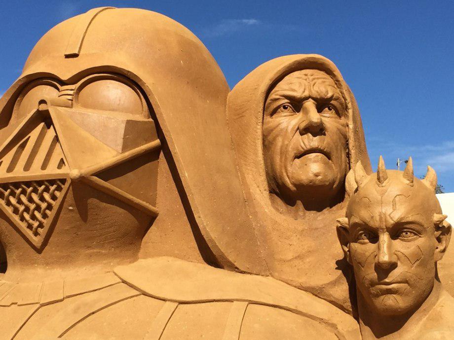 sand-sculpting-australia-new-17