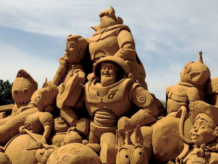 sand-sculpting-australia-new-18
