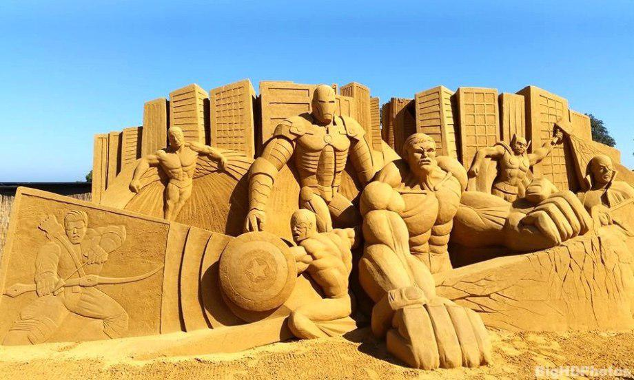 sand-sculpting-australia-new-4
