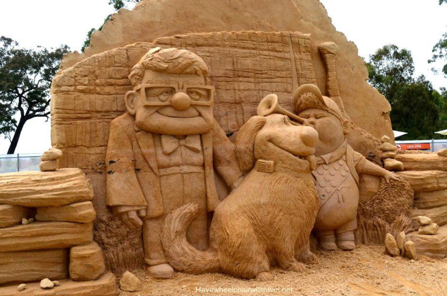 sand-sculpting-australia-new-5